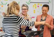 Design Thinking Intensive Course Nov 2020