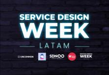 Service Design Week LATAM