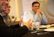 3-Day Design Thinking Intensive