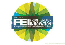 Thoughts on the 14th Annual FEI Conference