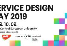 Service Design Day