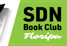 SDN Book Club Floripa