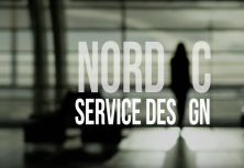 Nordic Service Design Documentary Film Screening