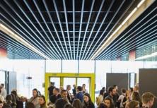 SDN Service Design Talks - Düsseldorf: Let's talk about Service Design!