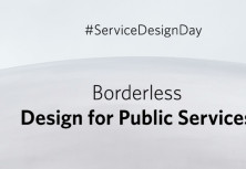 Borderless: Design for Public Services