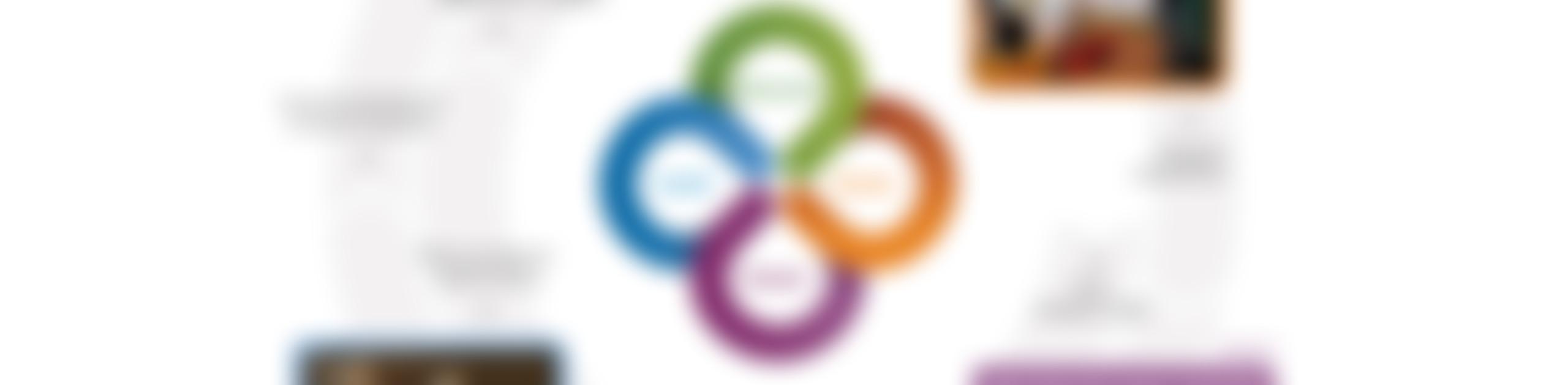 eIAC / Intensive Ambulatory Care program- Philips Design