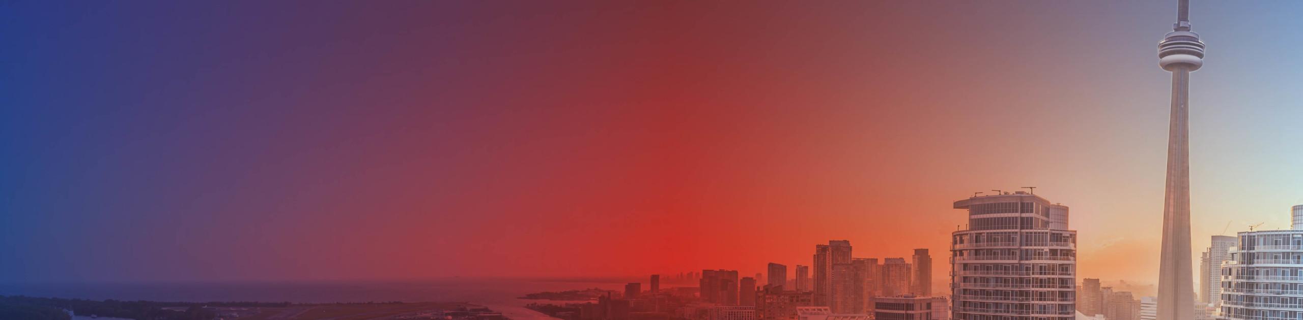 Call for SDGC20 City