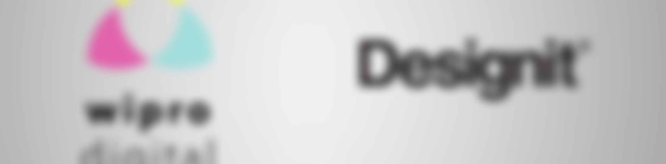 SDN Members Wipro Digital & Designit Set to Partner