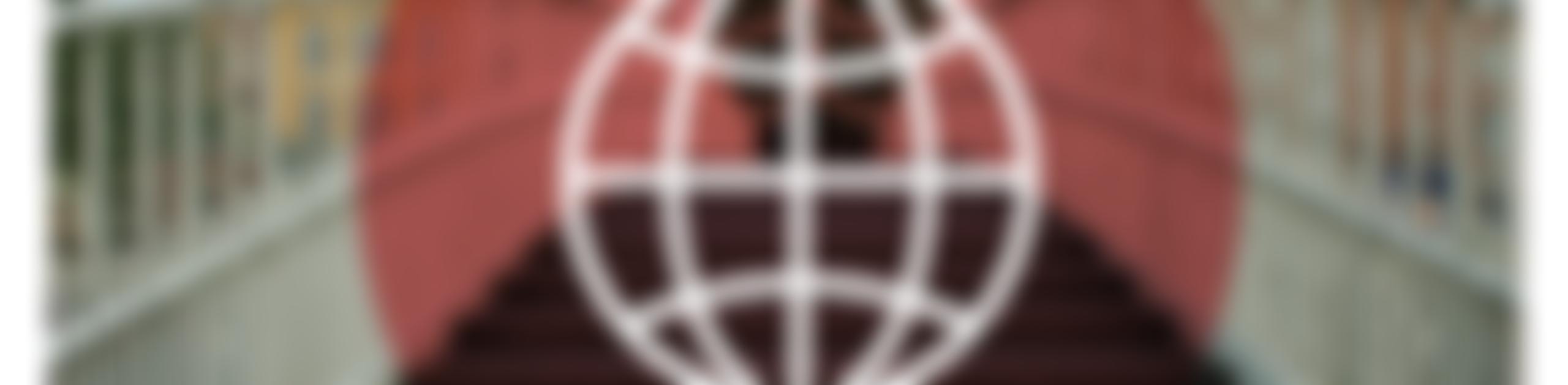 Call for SDGC19 Host City