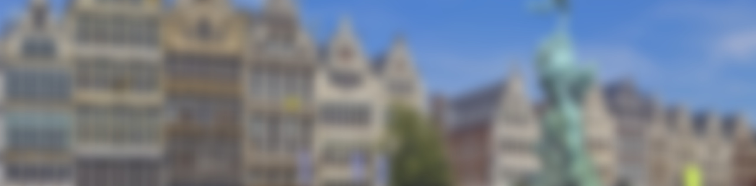 SDN Belgium (building)