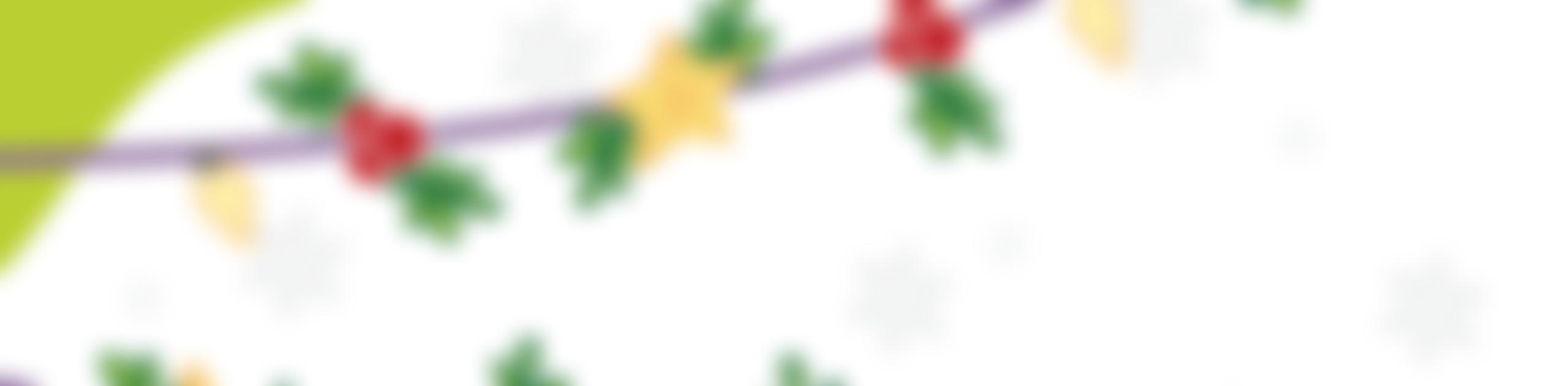 Door 12 - #SDsanta - The SDN Advent Calendar