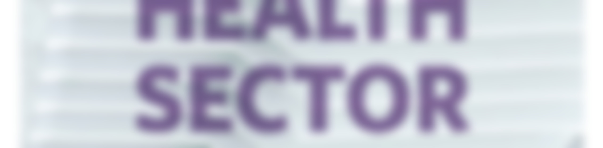 『Service Design Impact Report : Health Sector(jp)』日本語版、2018年9月公開予定