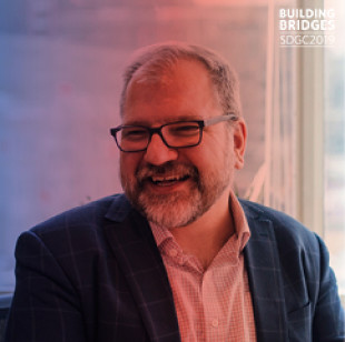 Mark Kuznicki