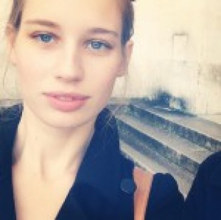 Victoria Aboud