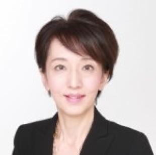 Yuriko Sawatani