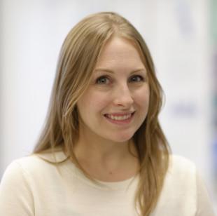 Jennifer Sculley
