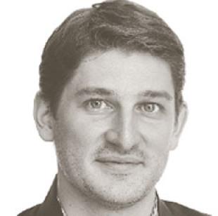 Stefan Moritz
