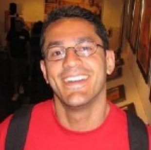 Erico Fernandes Fileno