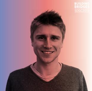 Ben Hartridge