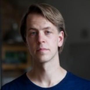 Tobias Gerhardt