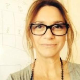 Adriana Azinovic