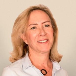 Shelley Evenson