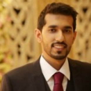 Hassan Mohammad