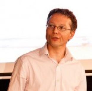 Matt Edgar