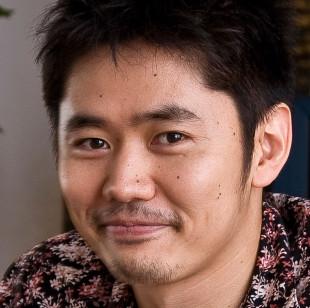 Atsushi Hasegawa