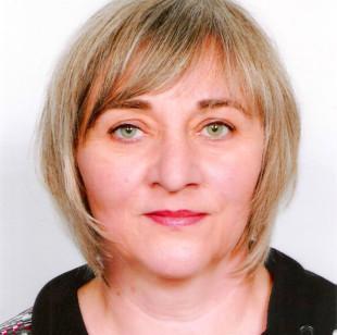 Karin Henz