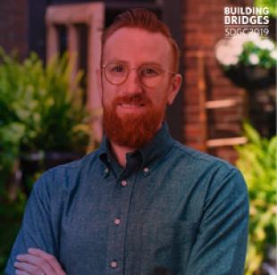 Dr. Tim MacLeod