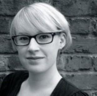 Christina Lindeberg