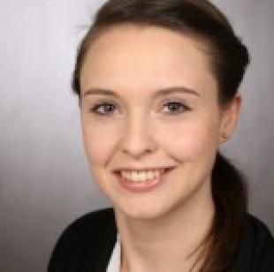 Nadine Speicher