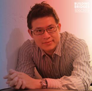 Chen Fu Yang