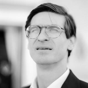Maksym Tkachuk