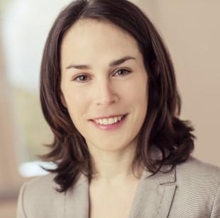 Julia Pahl-Schönbein