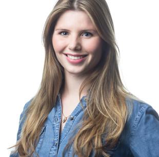 Julia Severiens