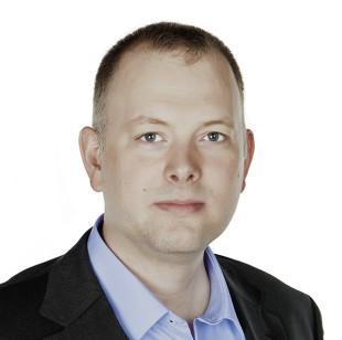 Gunnar Harboe