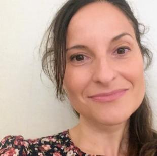 Laura Lorenzo