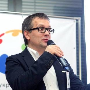 Oleg Koss