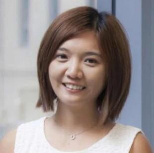 Kidbie Wu