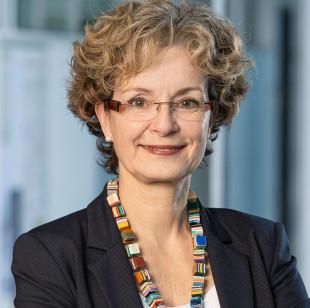 Cornelia Vonhof