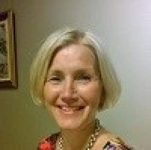 Anne Mikkilä