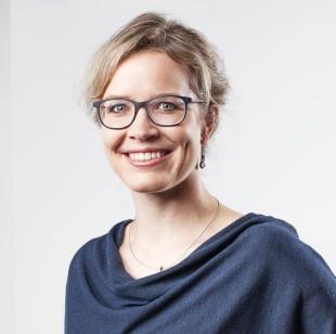 Simone Wegelin