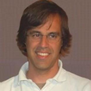 Jorge Teixeira Silva