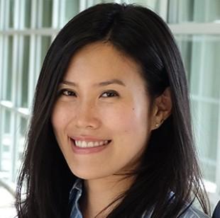 Chien-Yu Chang