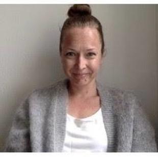 Tanja Täppinen