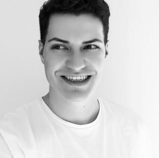 Aidan Borer
