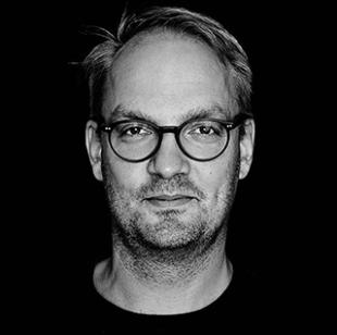 Henning Ralf