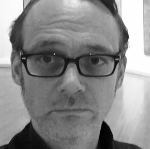 Marc O. Schürmann